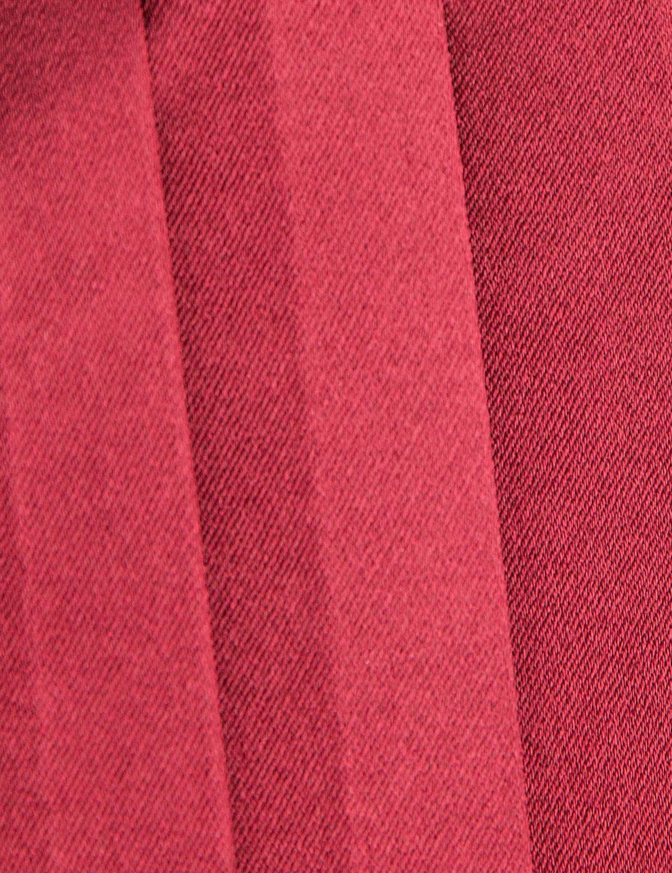 Siyah Takımlı Papyon Kuşak - 30028462001