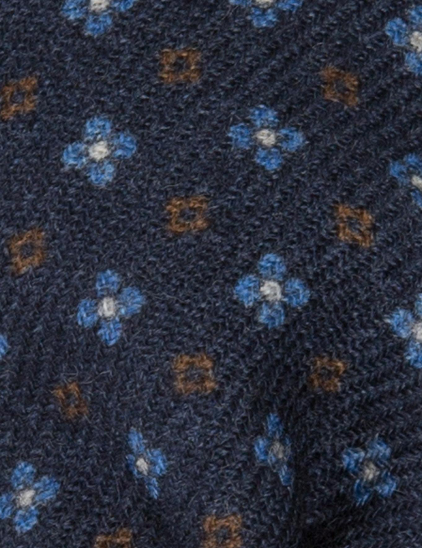 Lacivert Papyon - 30029626002