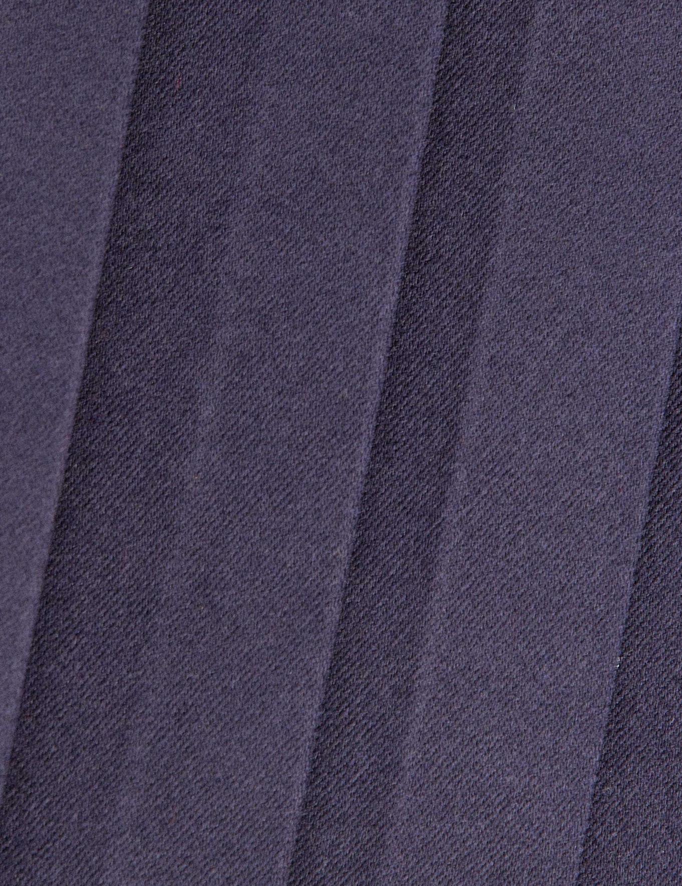 Lacivert Takımlı Papyon Kuşak - 30029798002