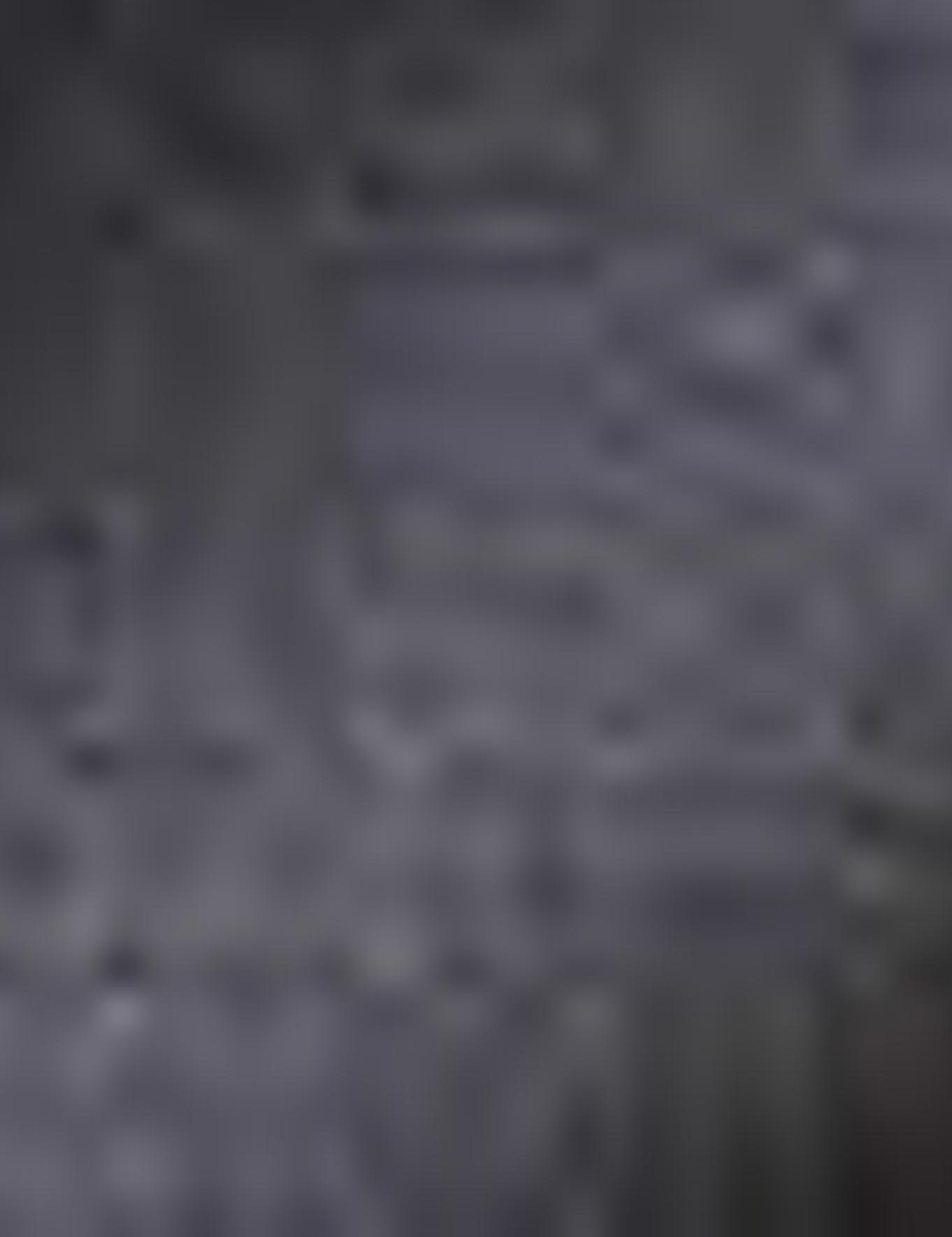 Gri Slim Fit Ceket - 50188866338