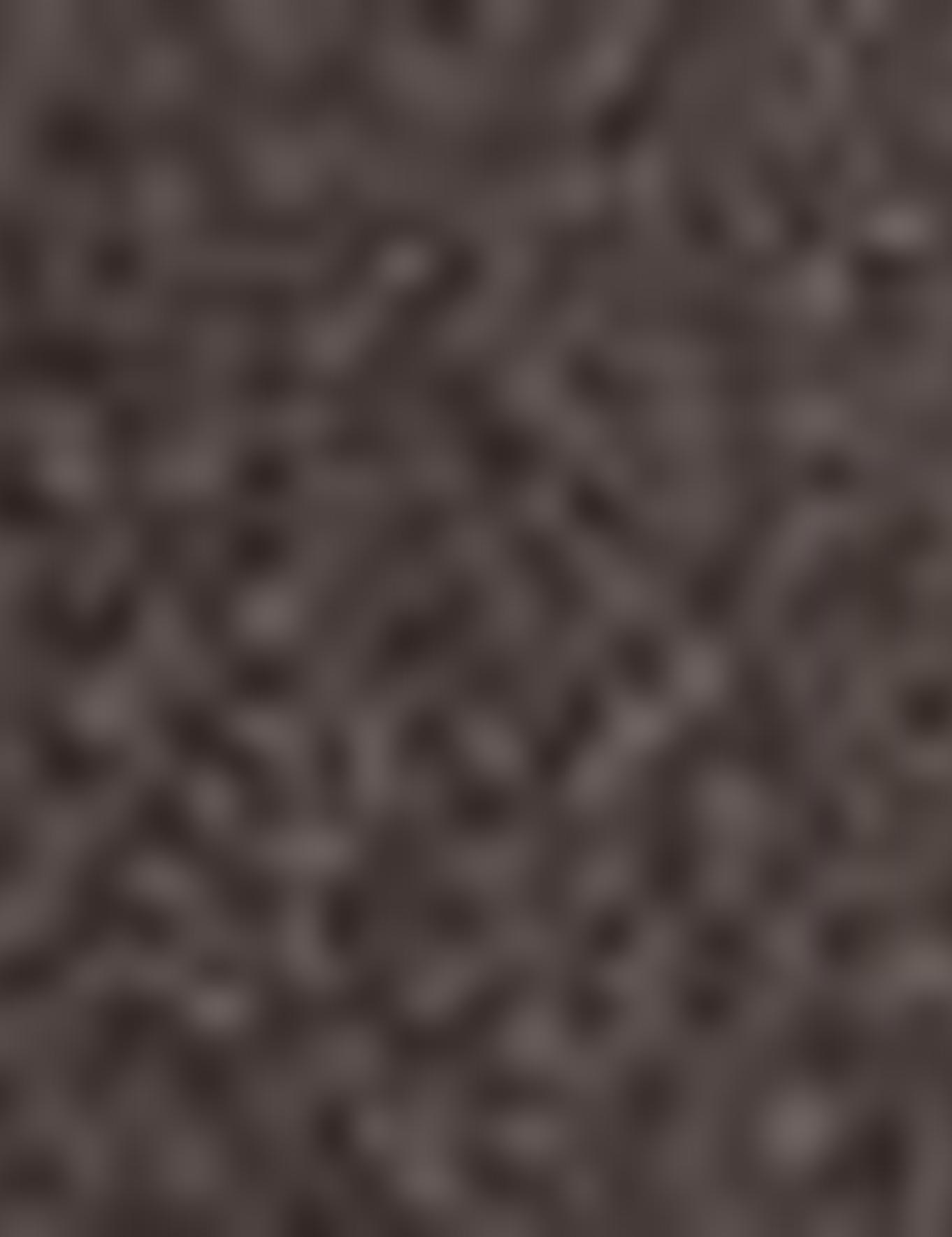 Kahverengi Slim Fit Yelek - 50179772024