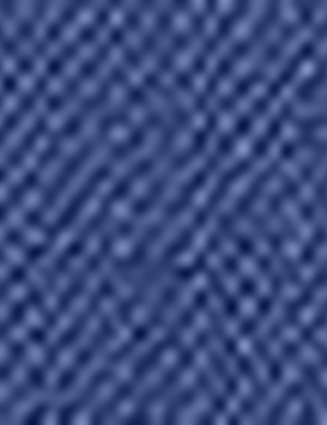 İndigo Slim Fit Takım Elbise - 50203036062
