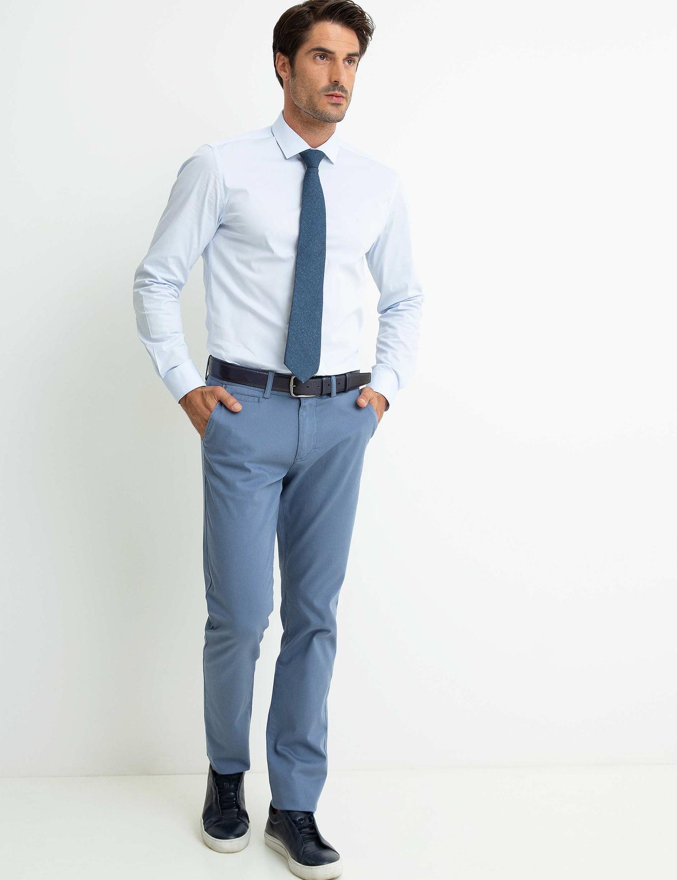 Mavi Slim Fit Chino - 50193222107