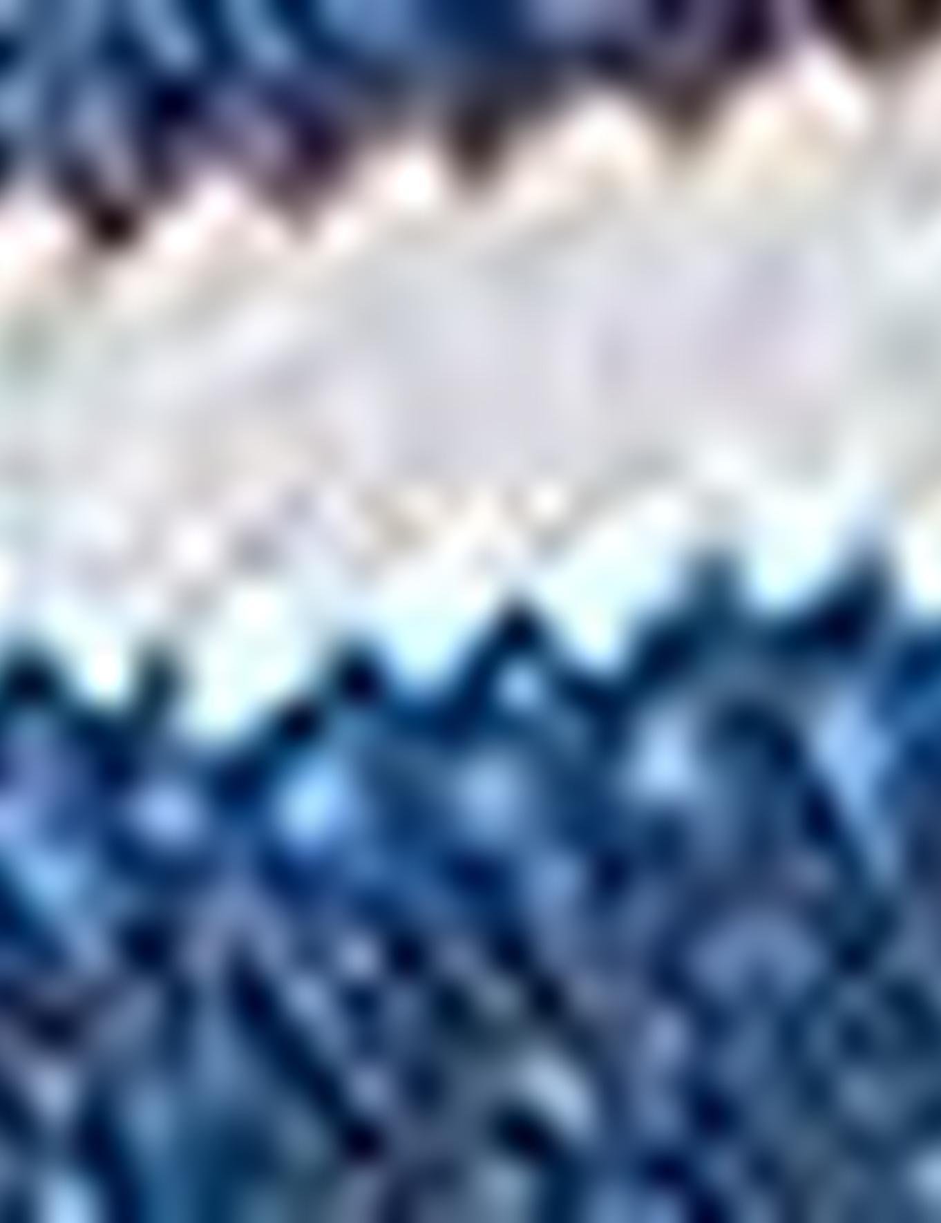 Lacivert Papyon - 50204353001