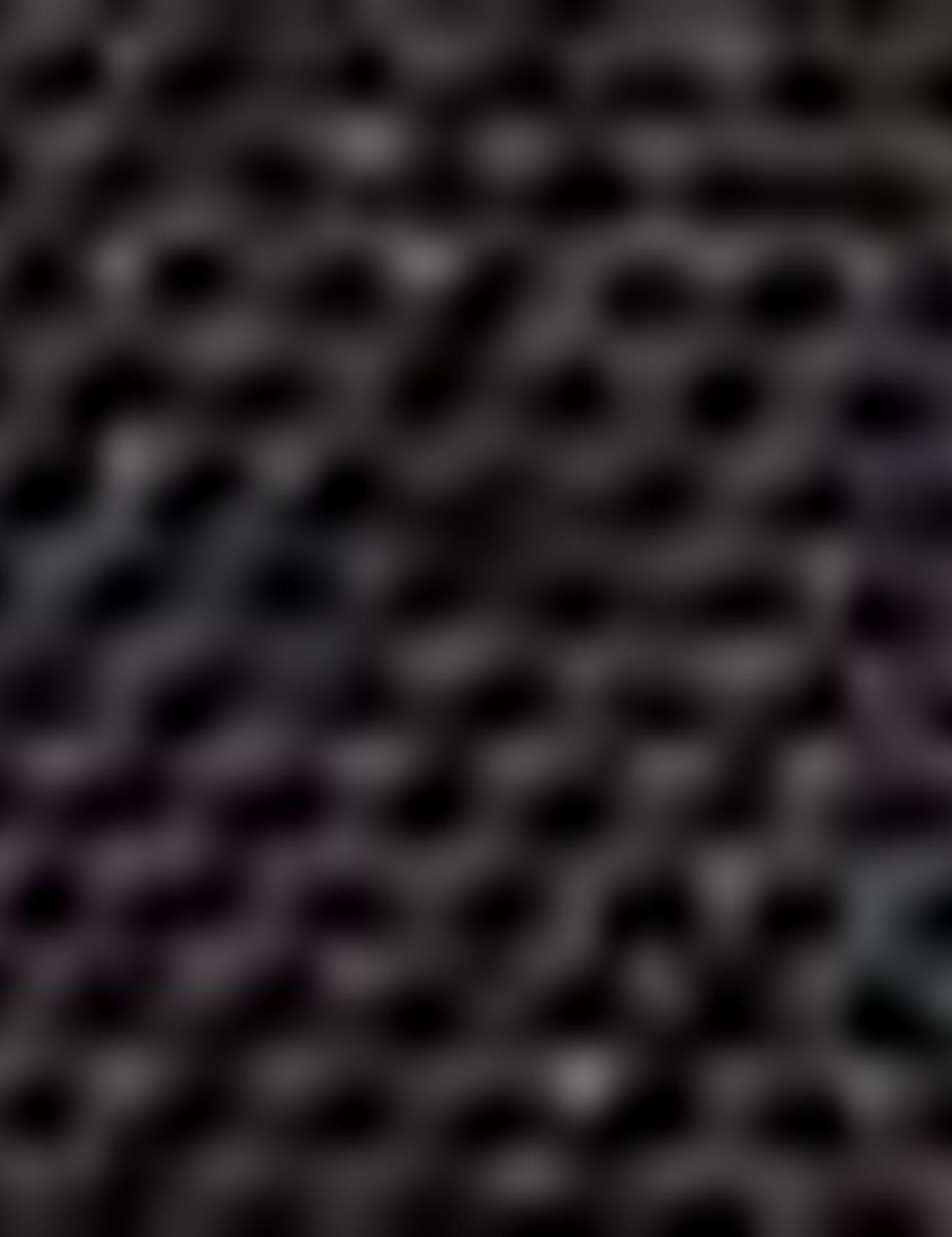 Siyah Mont - 50205936003
