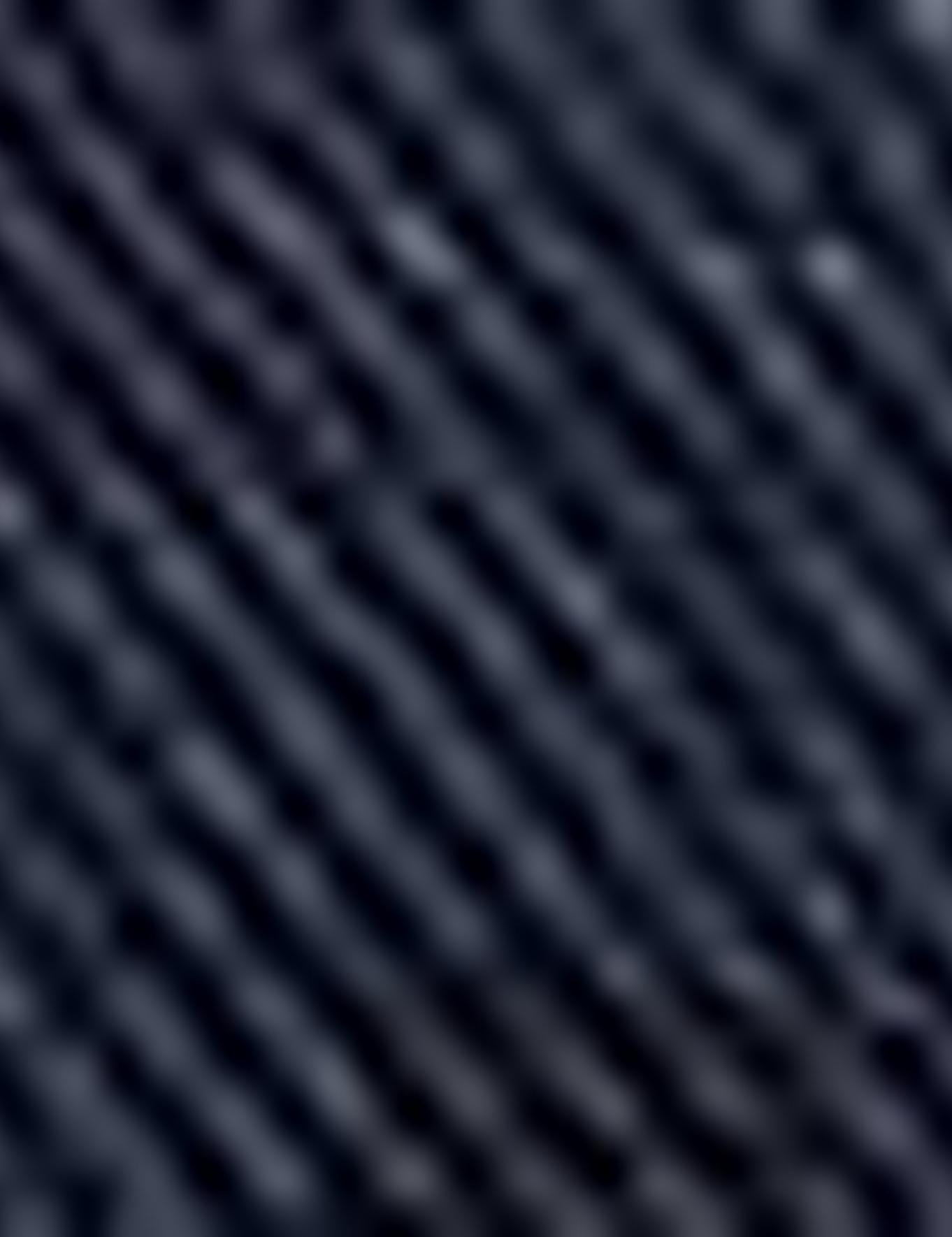 Mavi Standart Fit Sweatshirt - 50193205005