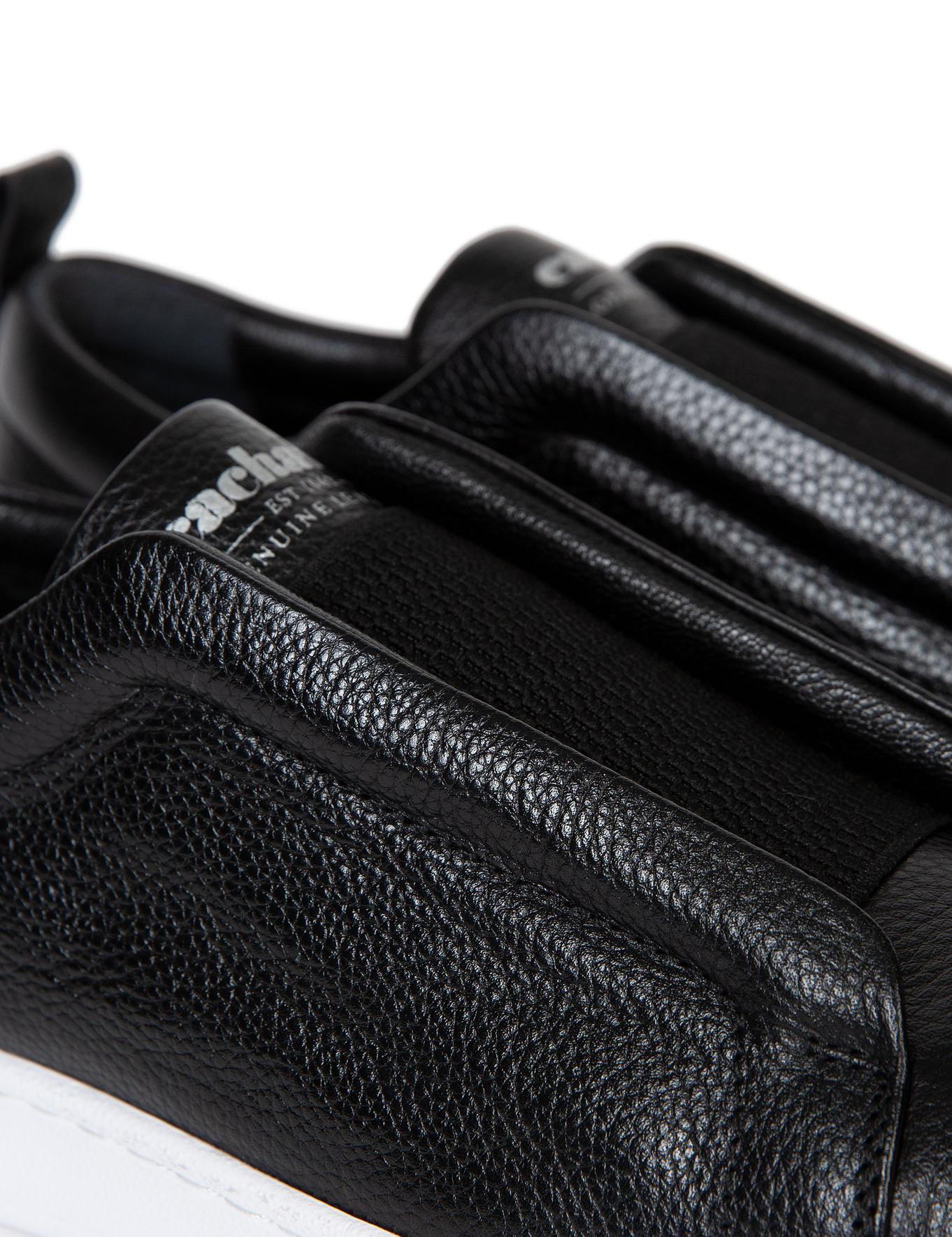 Siyah Ayakkabı - 50224015002
