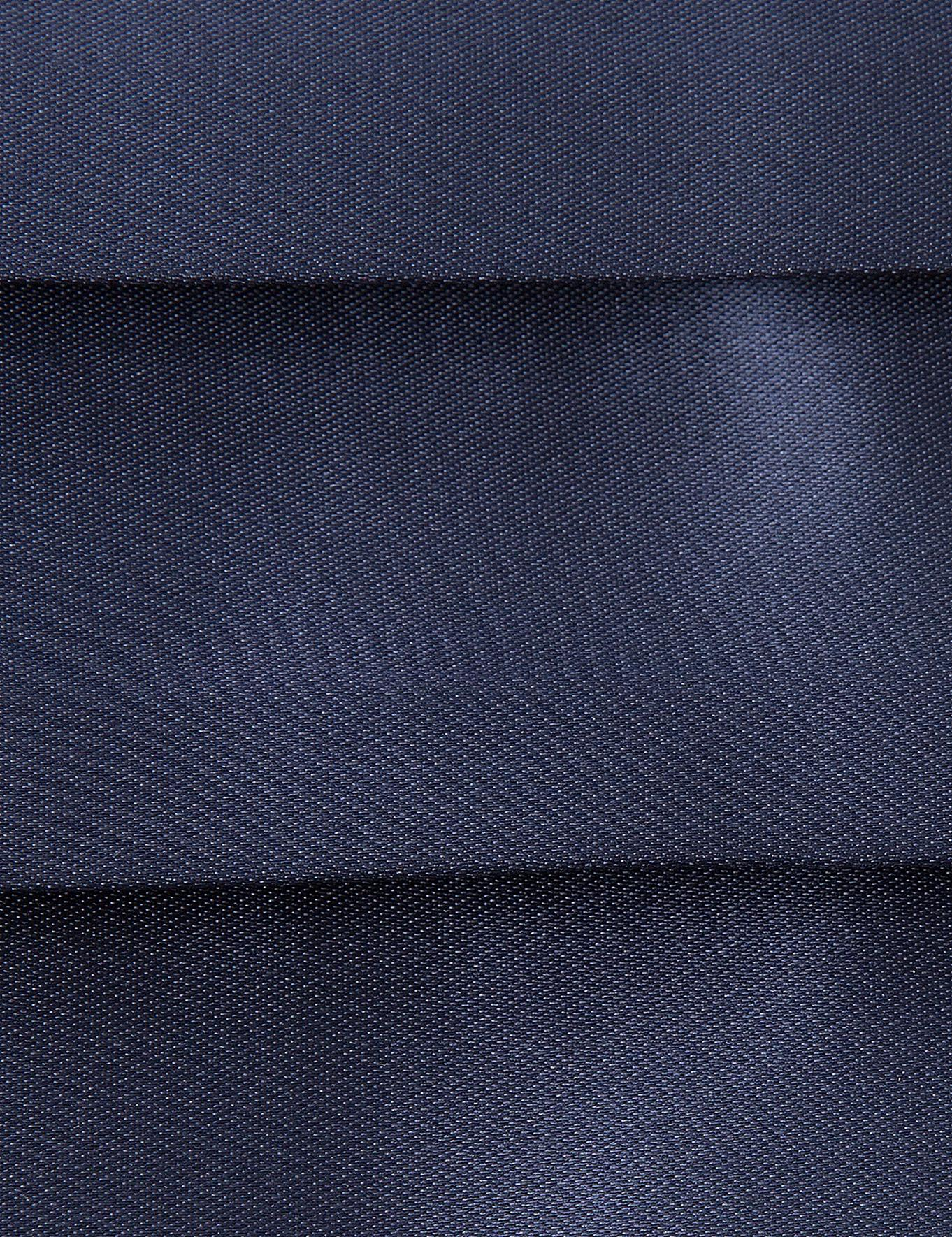 Lacivert Papyon - 30029627002