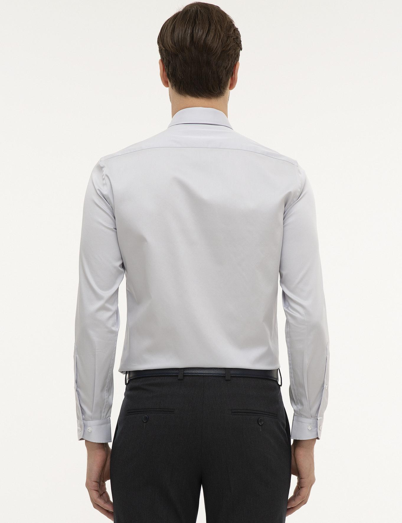 Mavi Slim Fit Gömlek - 50226511004