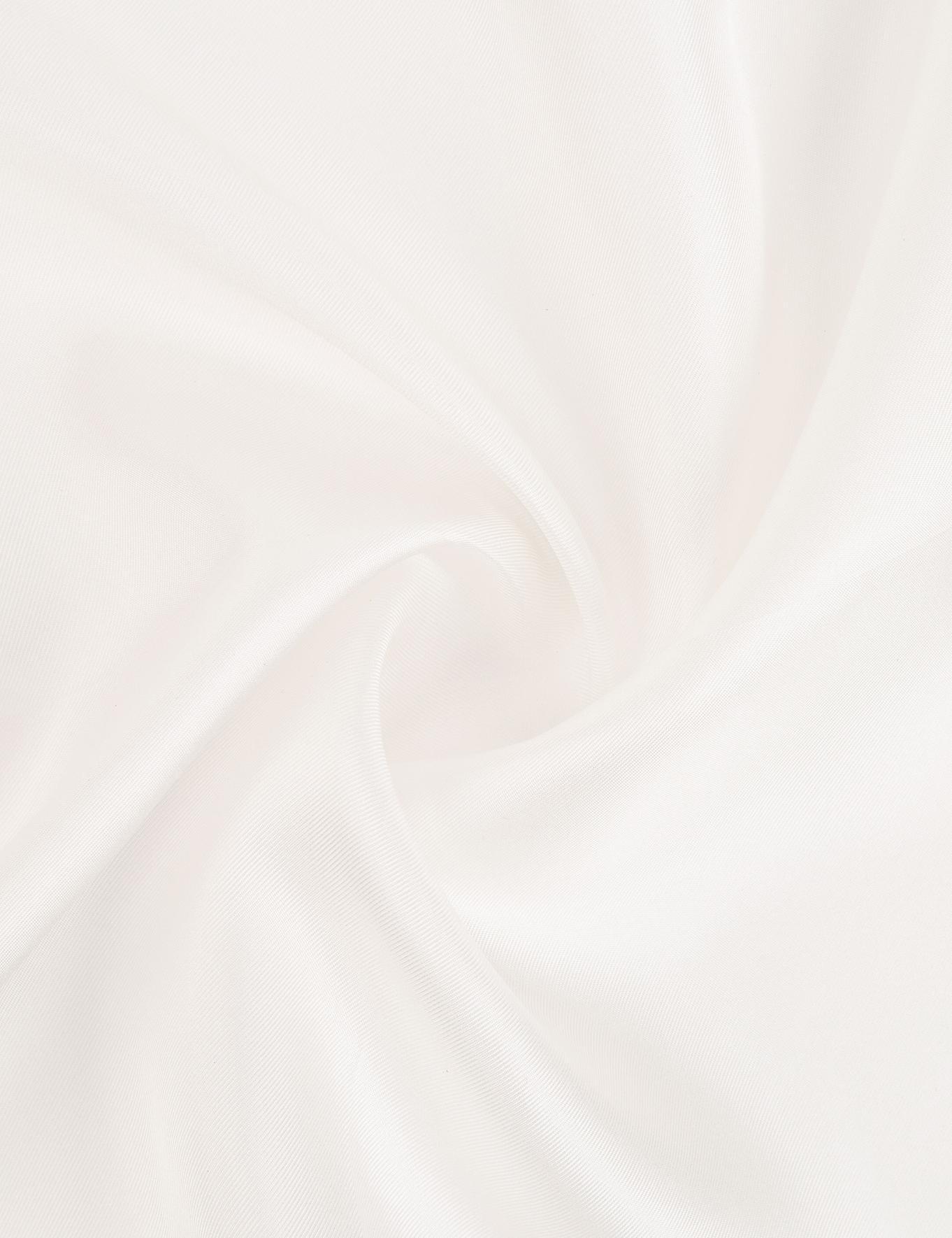 Siyah Mendil - 50223075001