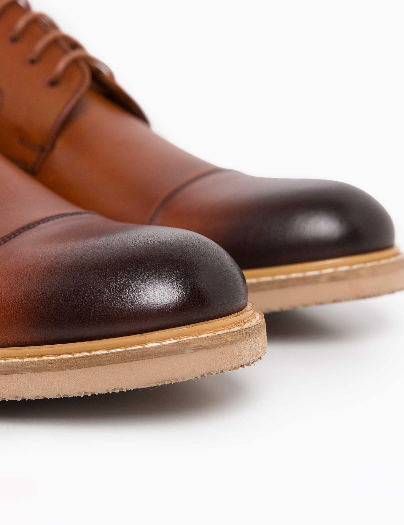 Taba Ayakkabı - 30031720023