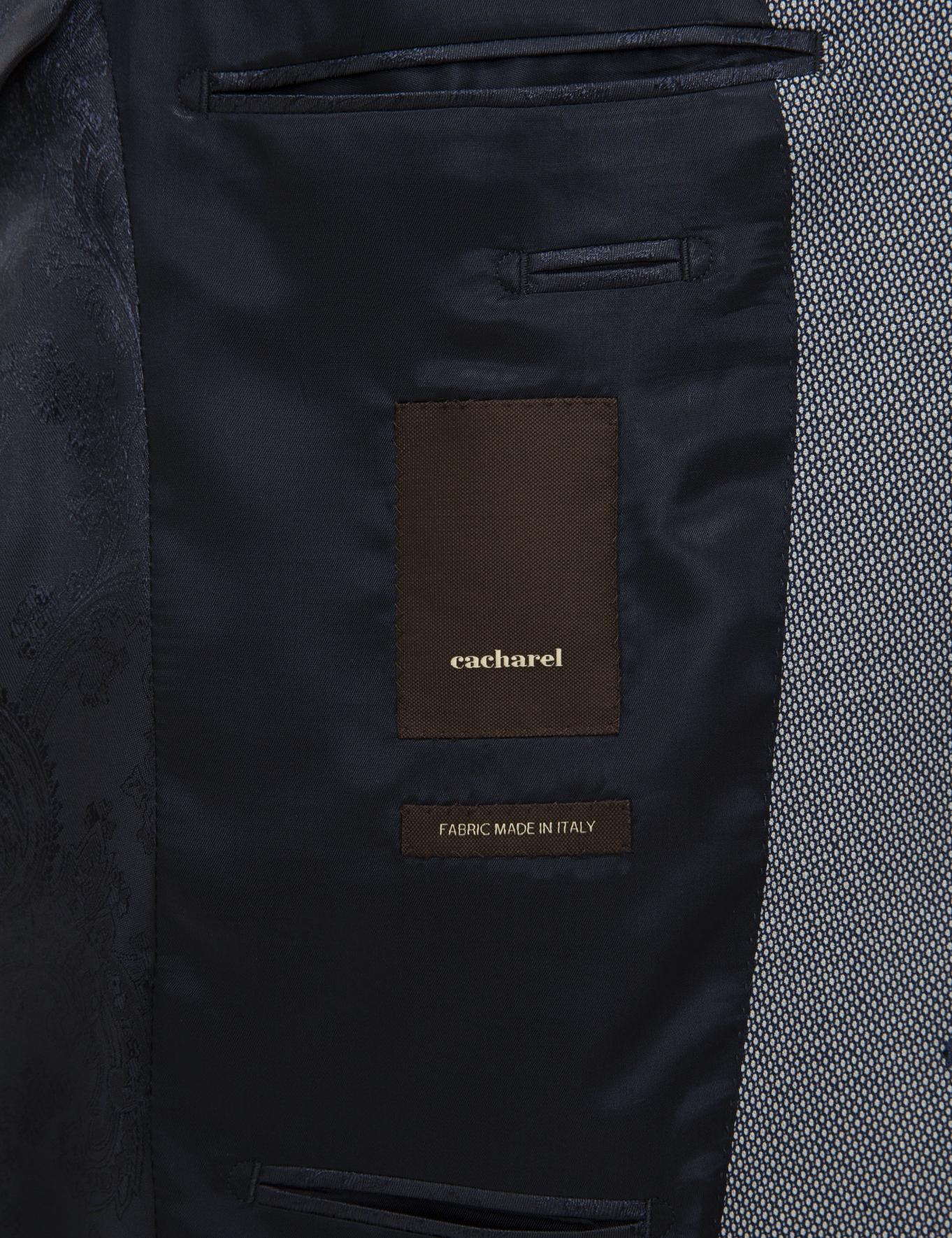 Mavi Slim Fit Ceket - 50220768011