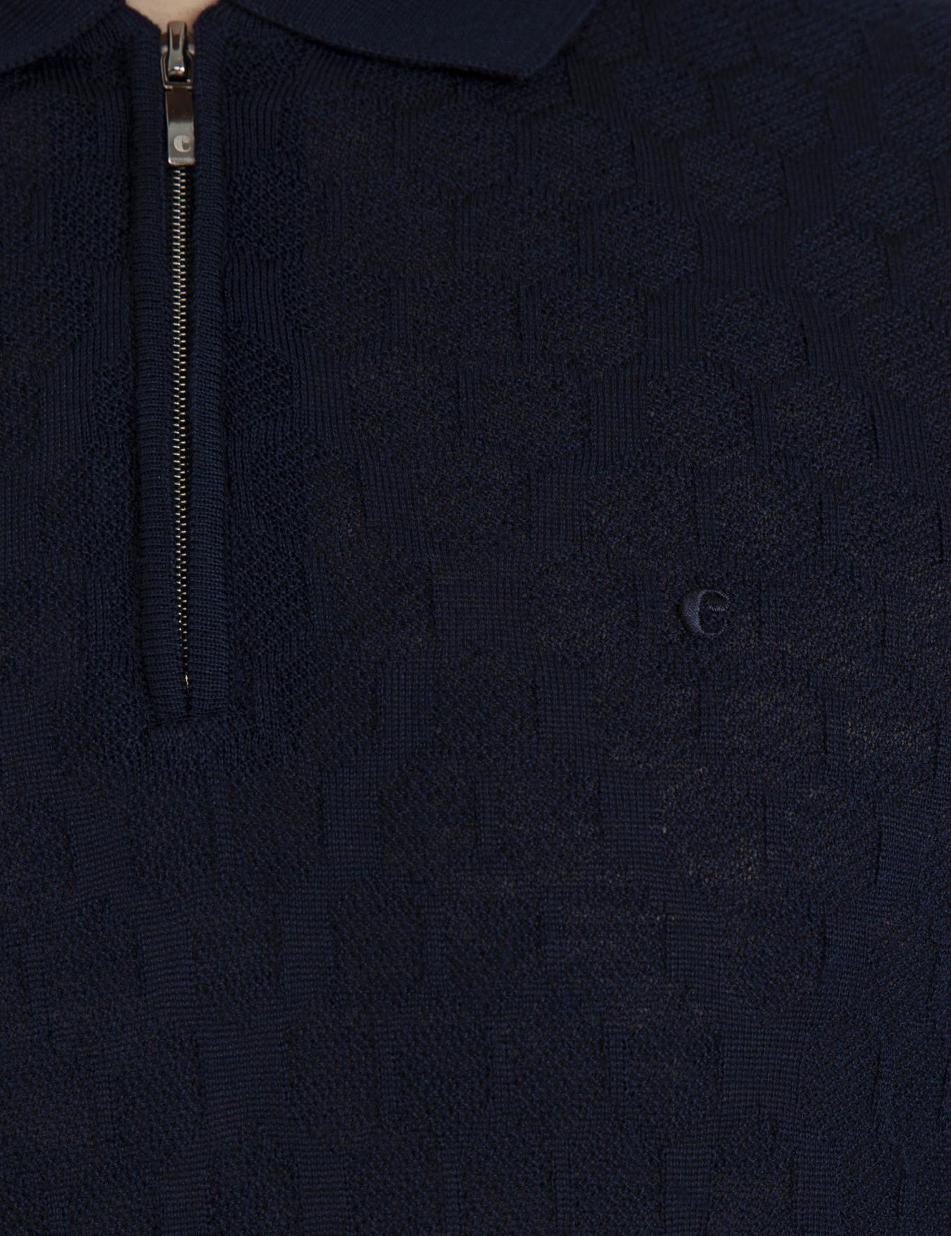 Polo Yaka Kazak - 50230066037