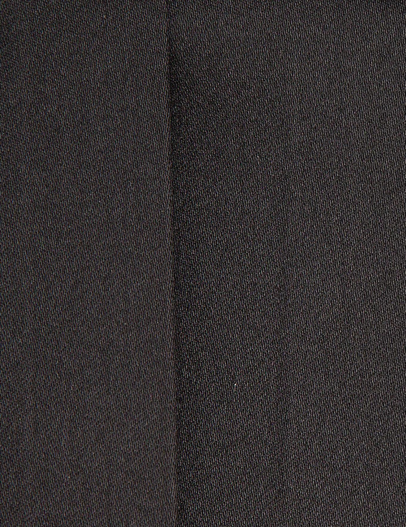 Siyah Takımlı Papyon Kuşak - 30029798001