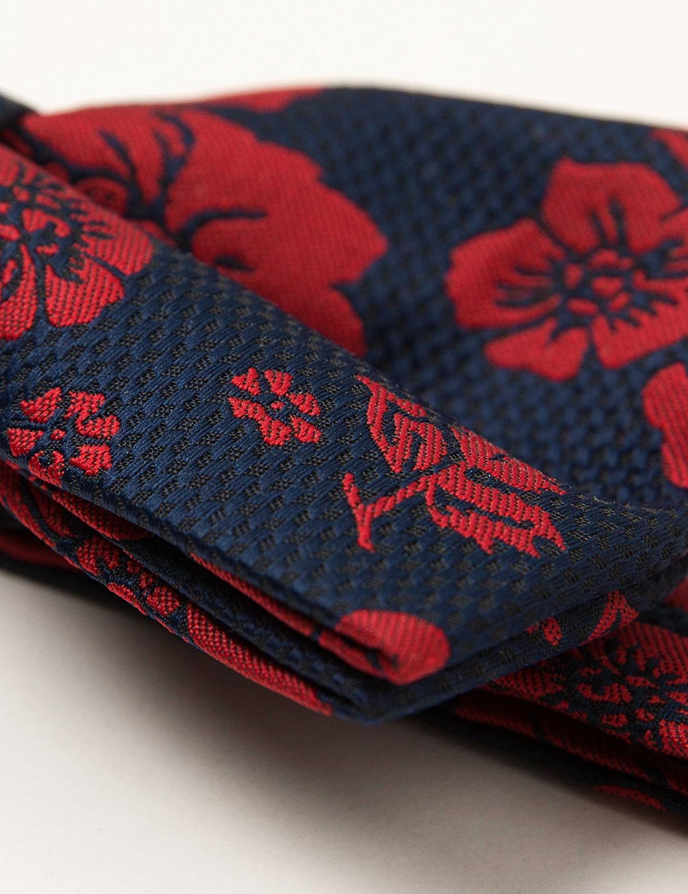 Kırmızı Papyon - 30032815001