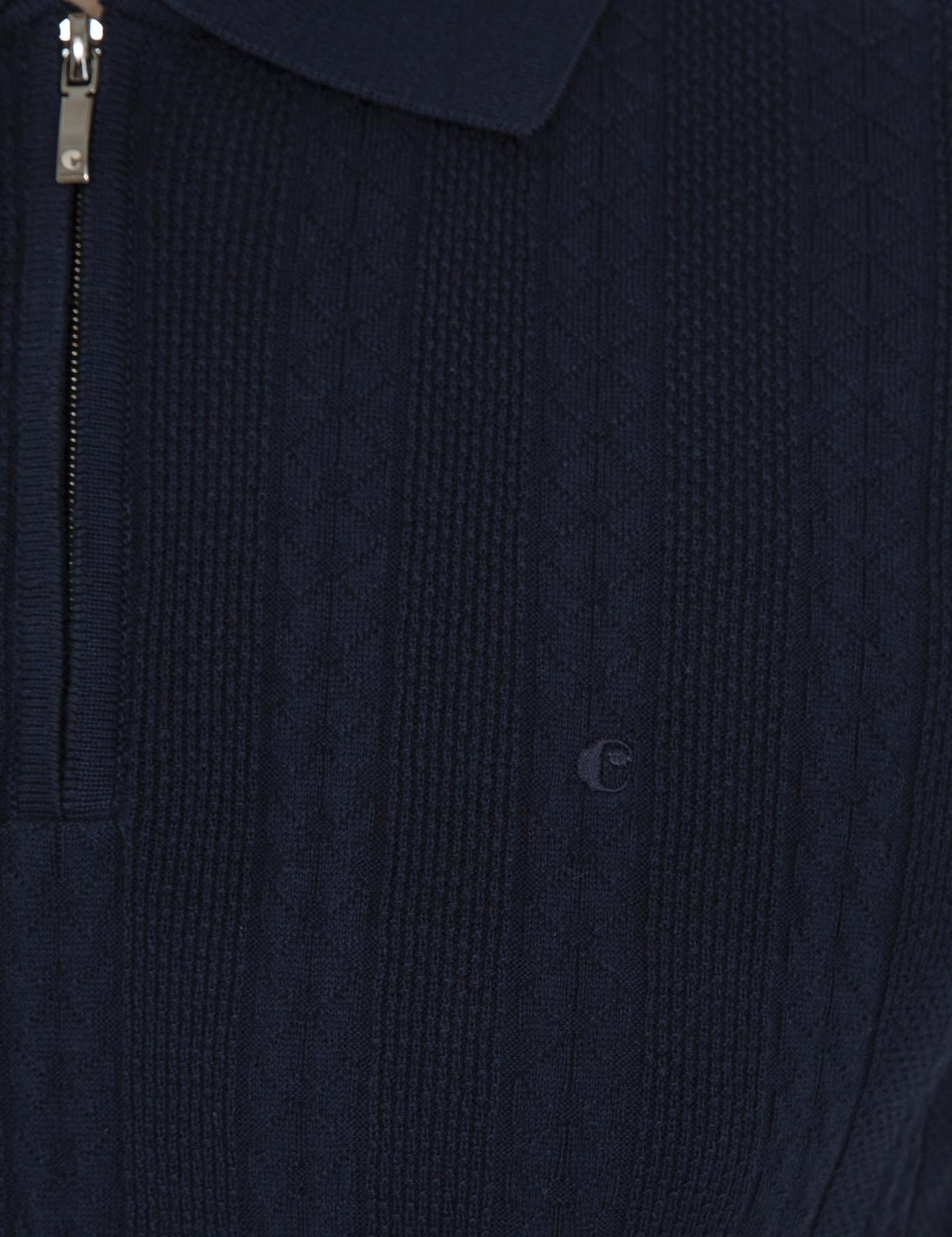 Polo Yaka Kazak - 50235792006