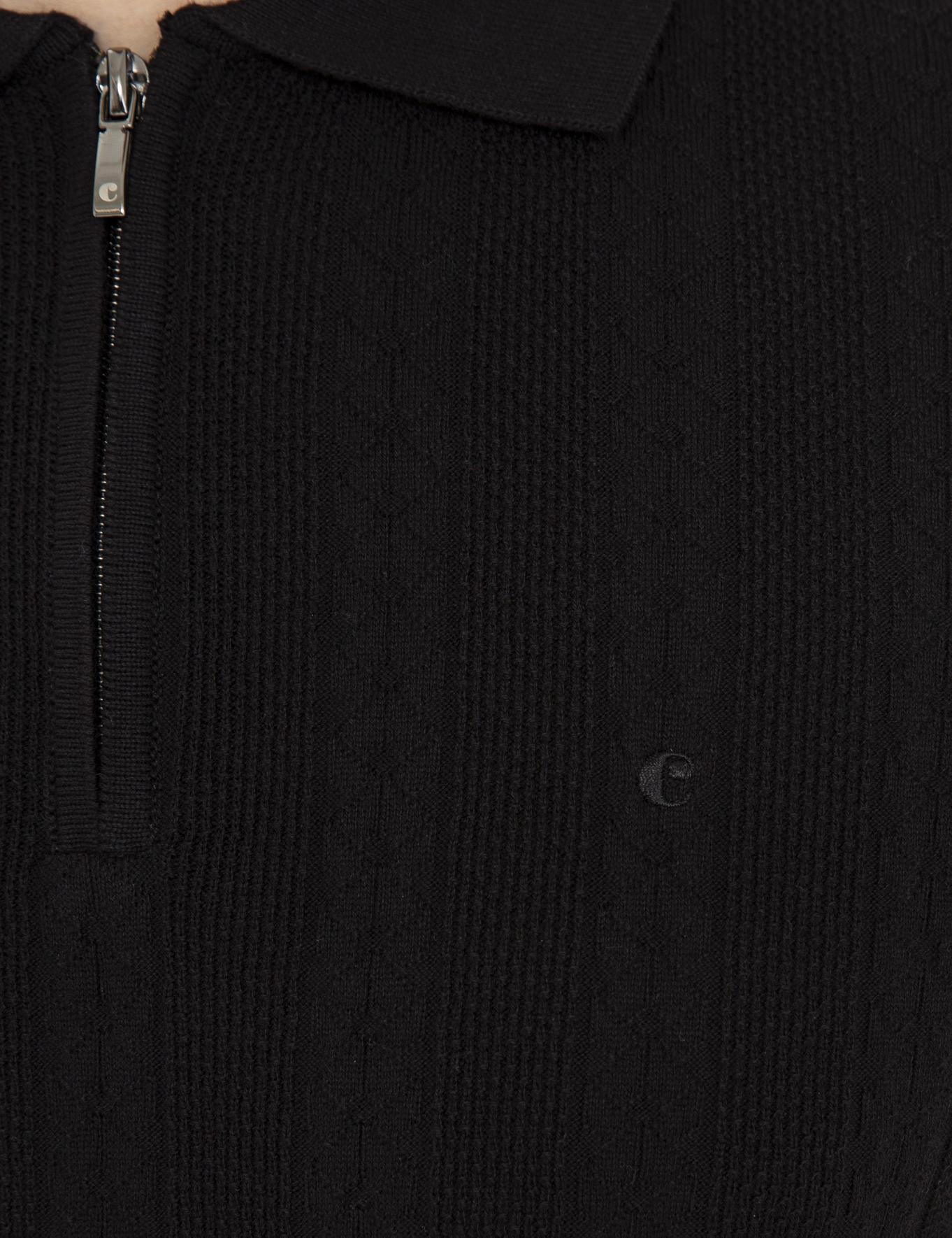 Polo Yaka Kazak - 50235792016