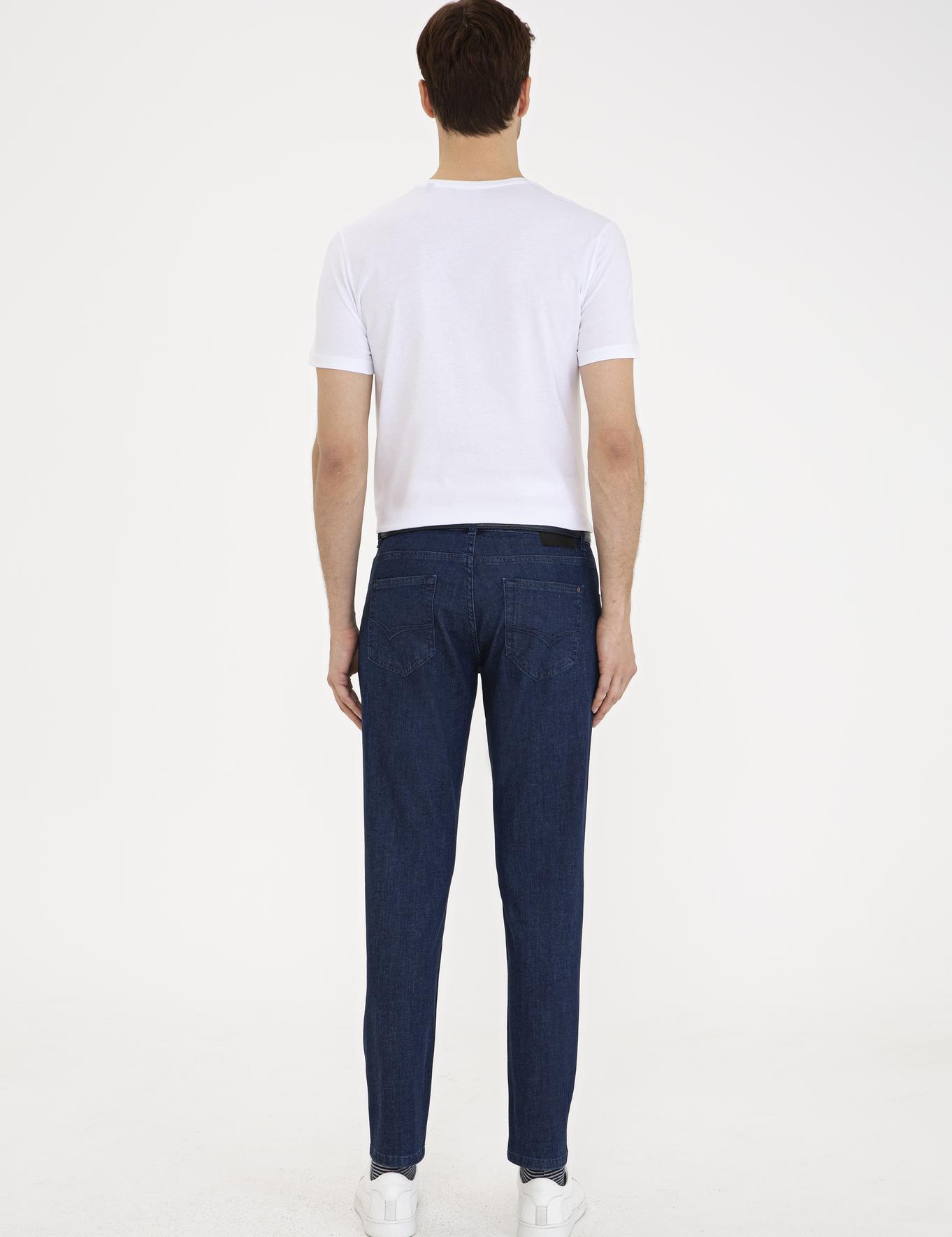 Mavi Slim Fit Denim - 50232612069