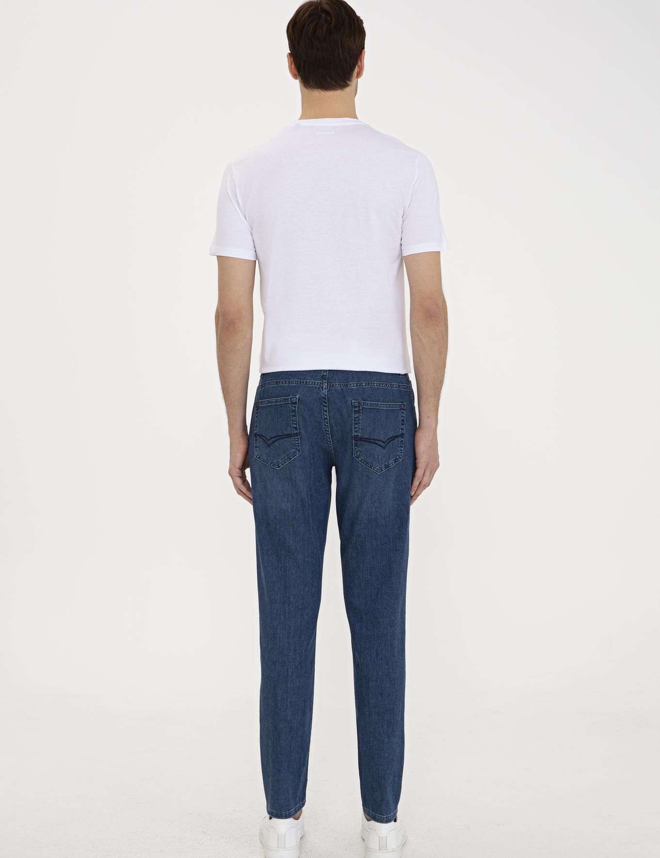Mavi Slim Fit Denim - 50232821009