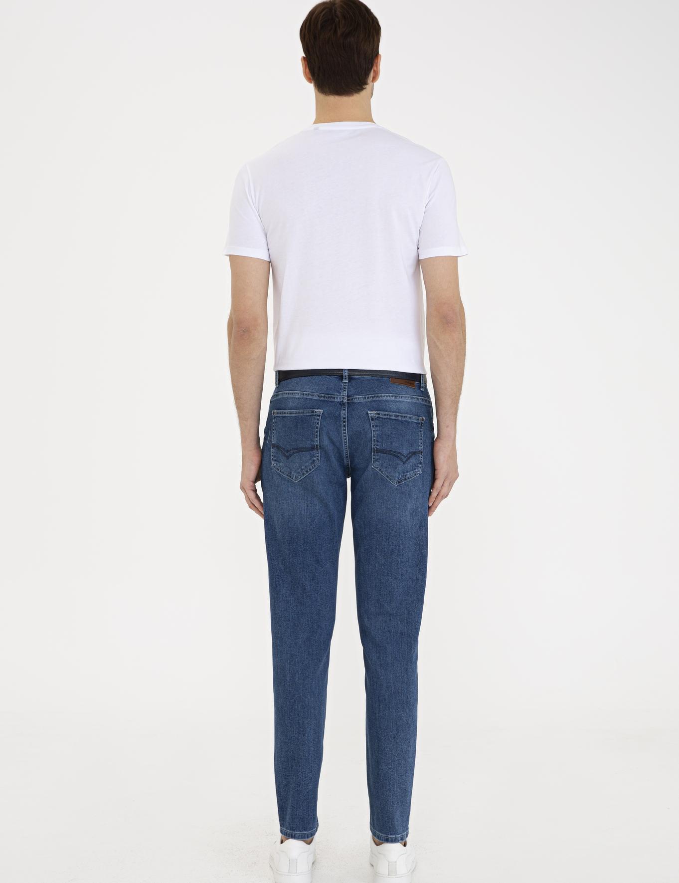 Mavi Slim Fit Denim - 50232825033