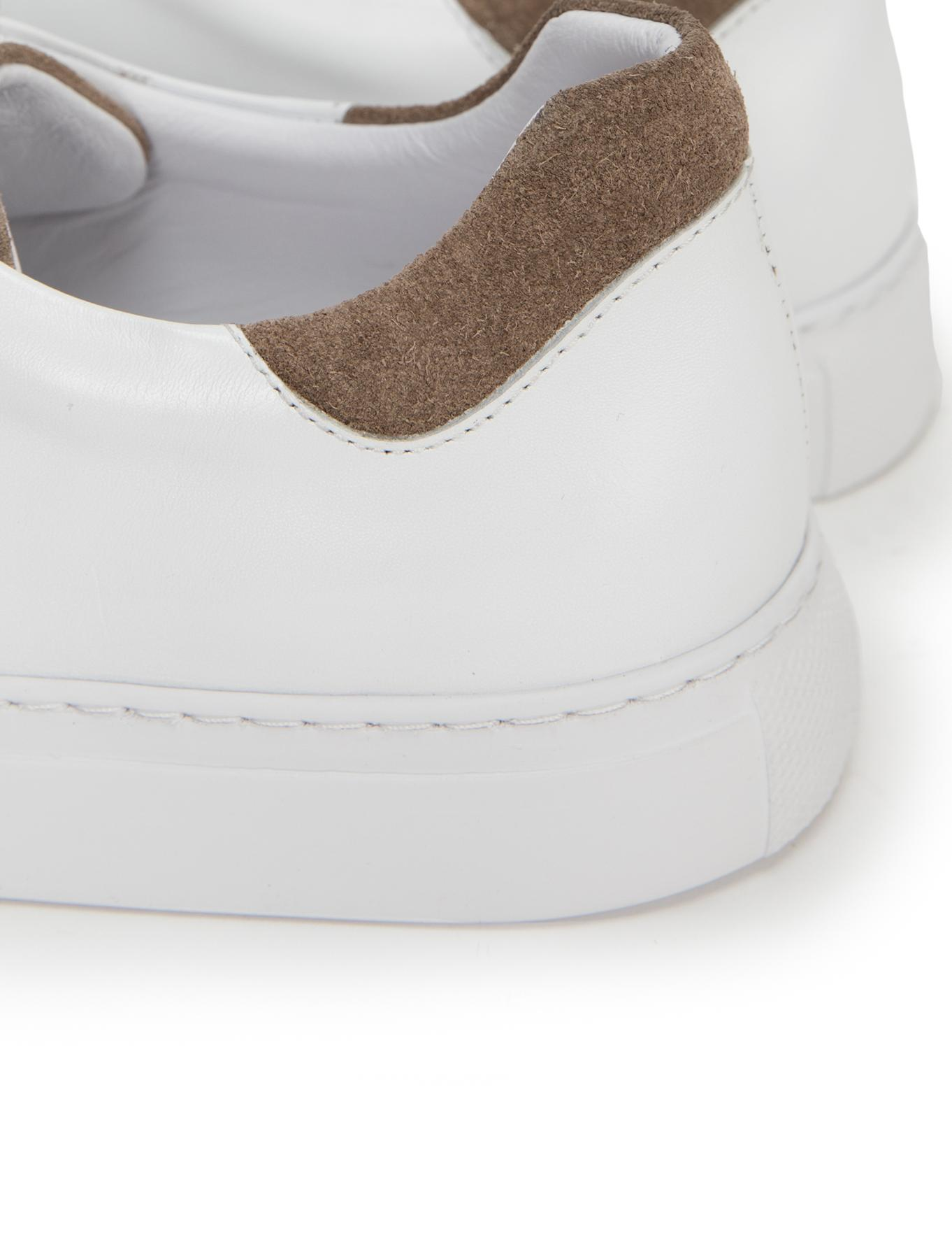 Vizon Klasik Ayakkabı - 50235883033
