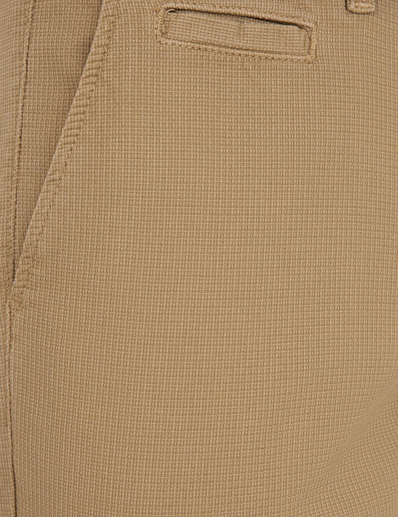 Camel Slim Fit Chino - 50232945109
