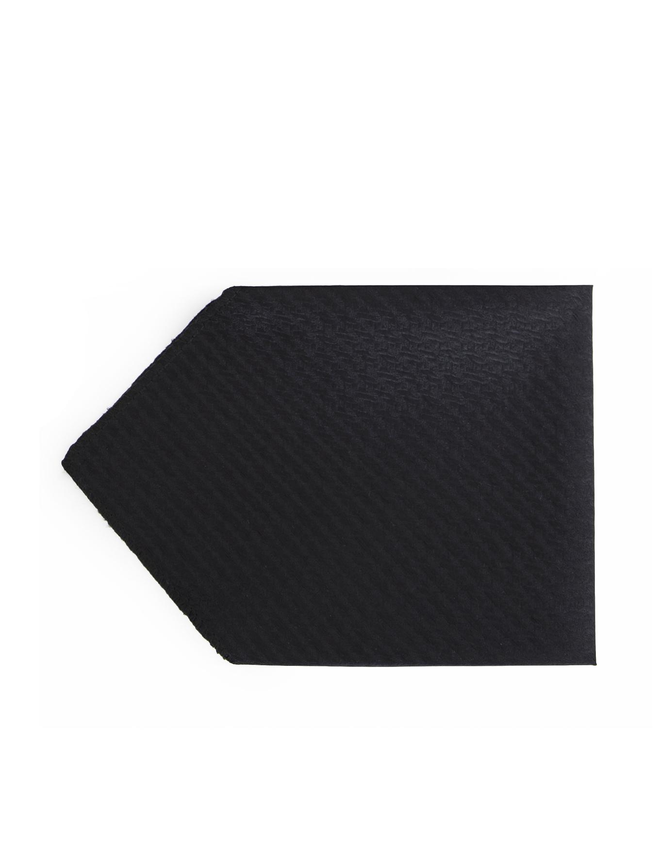 Siyah Papyon Kuşak - 50239631001