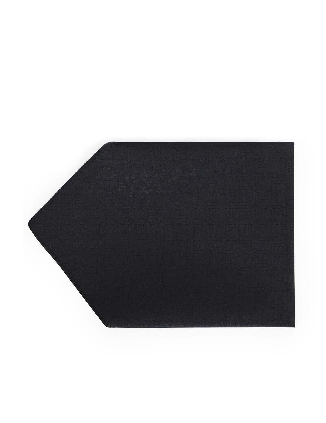 Siyah Papyon Kuşak - 50239633001