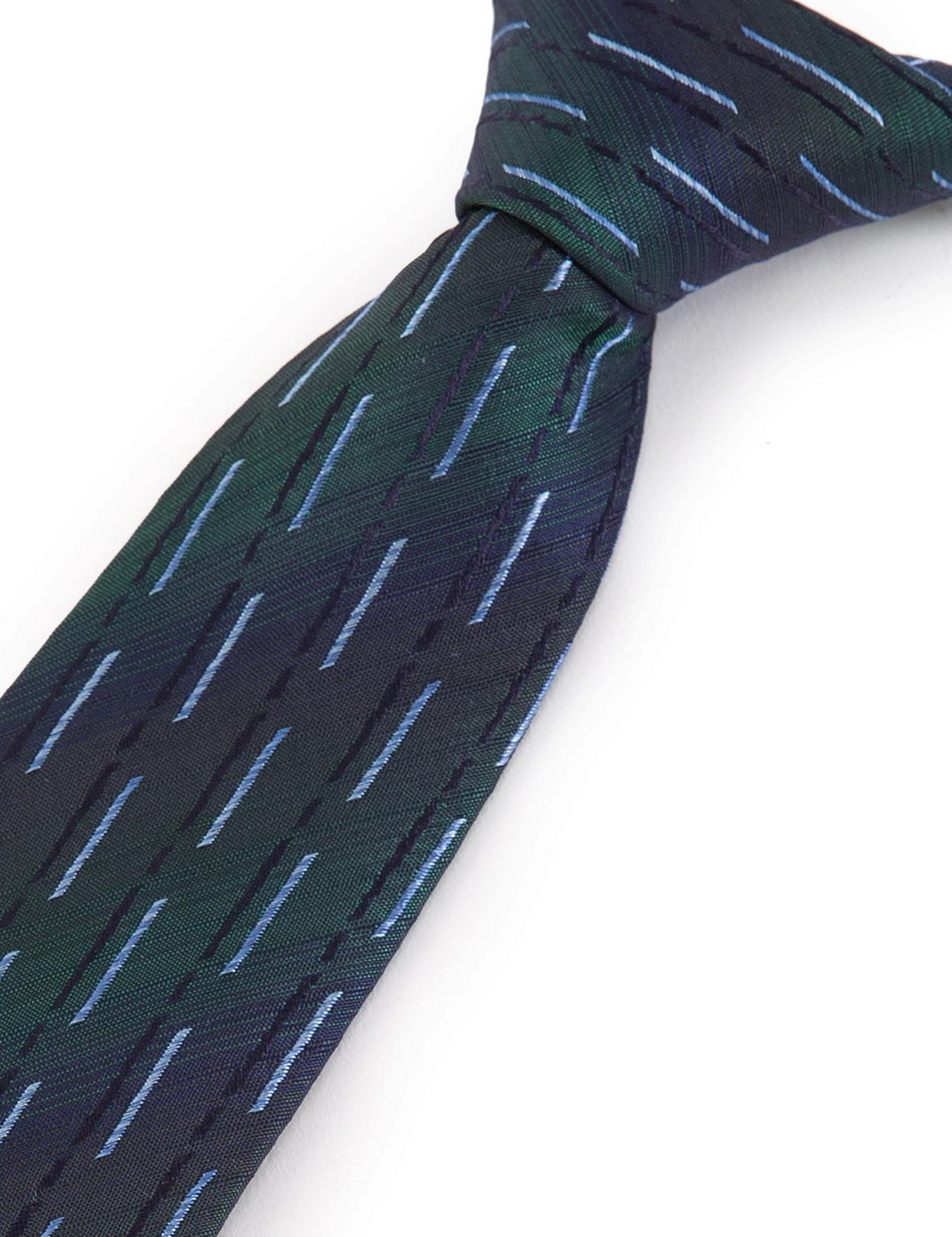 Yeşil Kravat - 50231725002