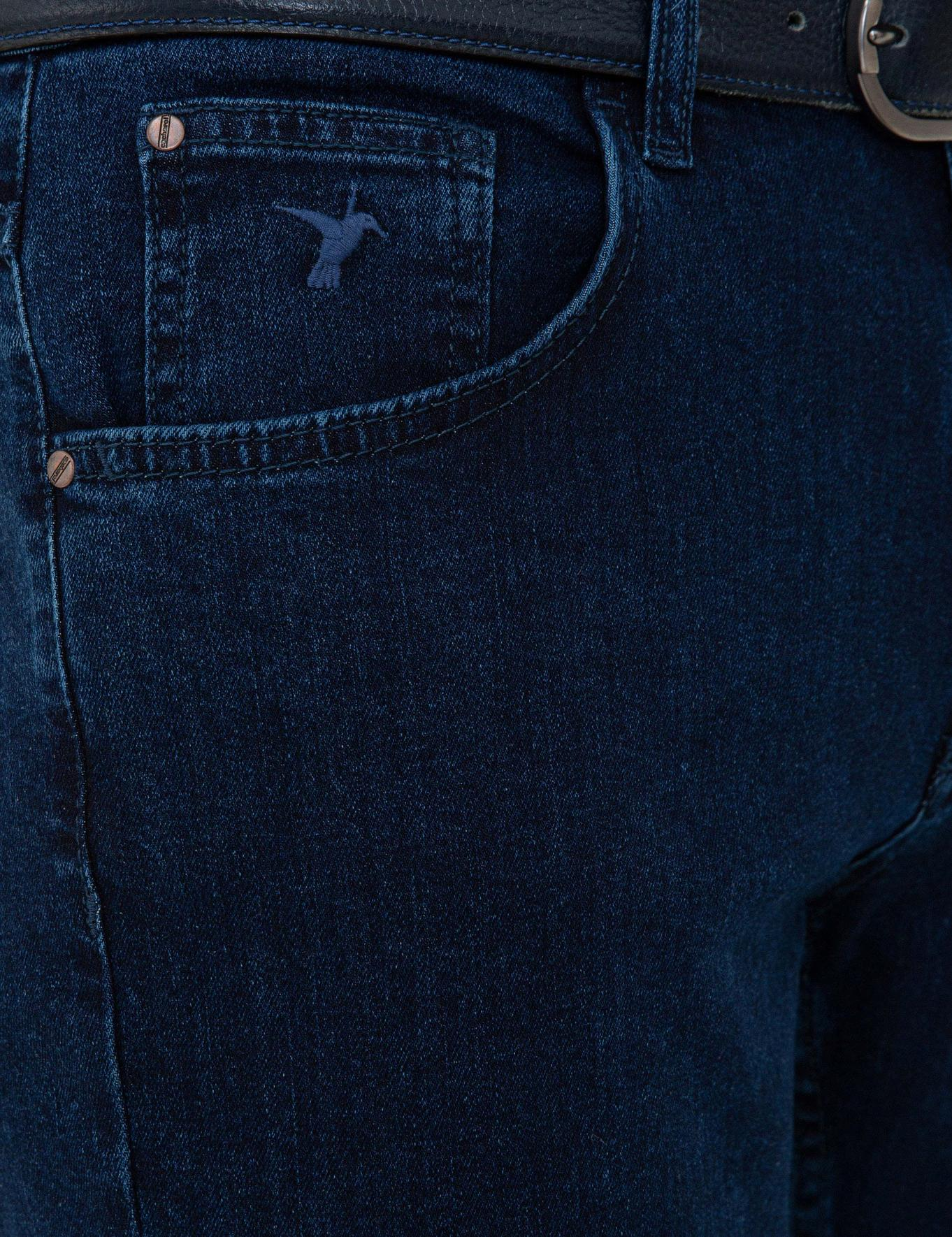Mavi Slim Fit Denim - 50240009012