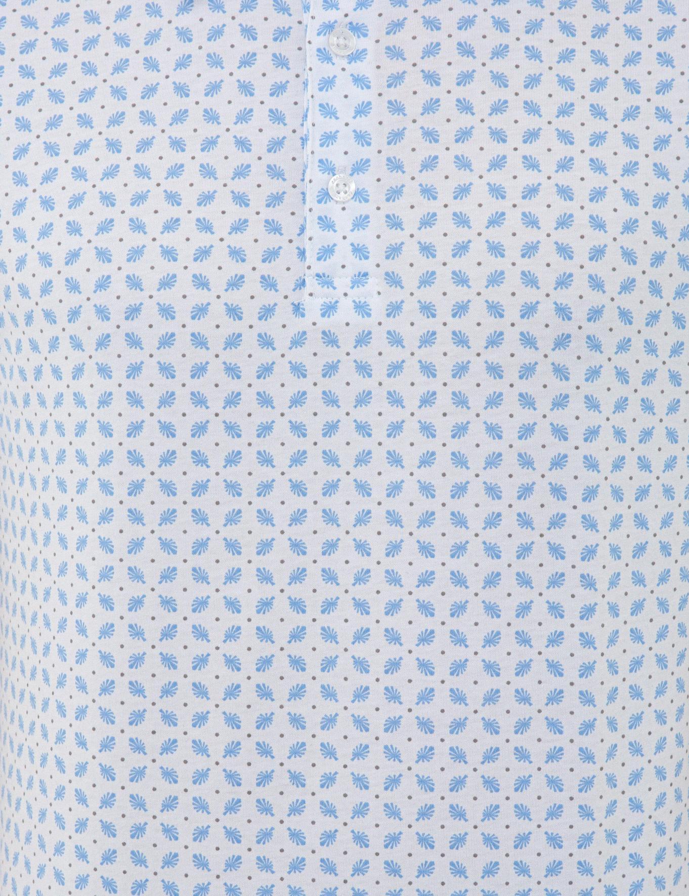 Polo Yaka T-Shirt - 50238298015