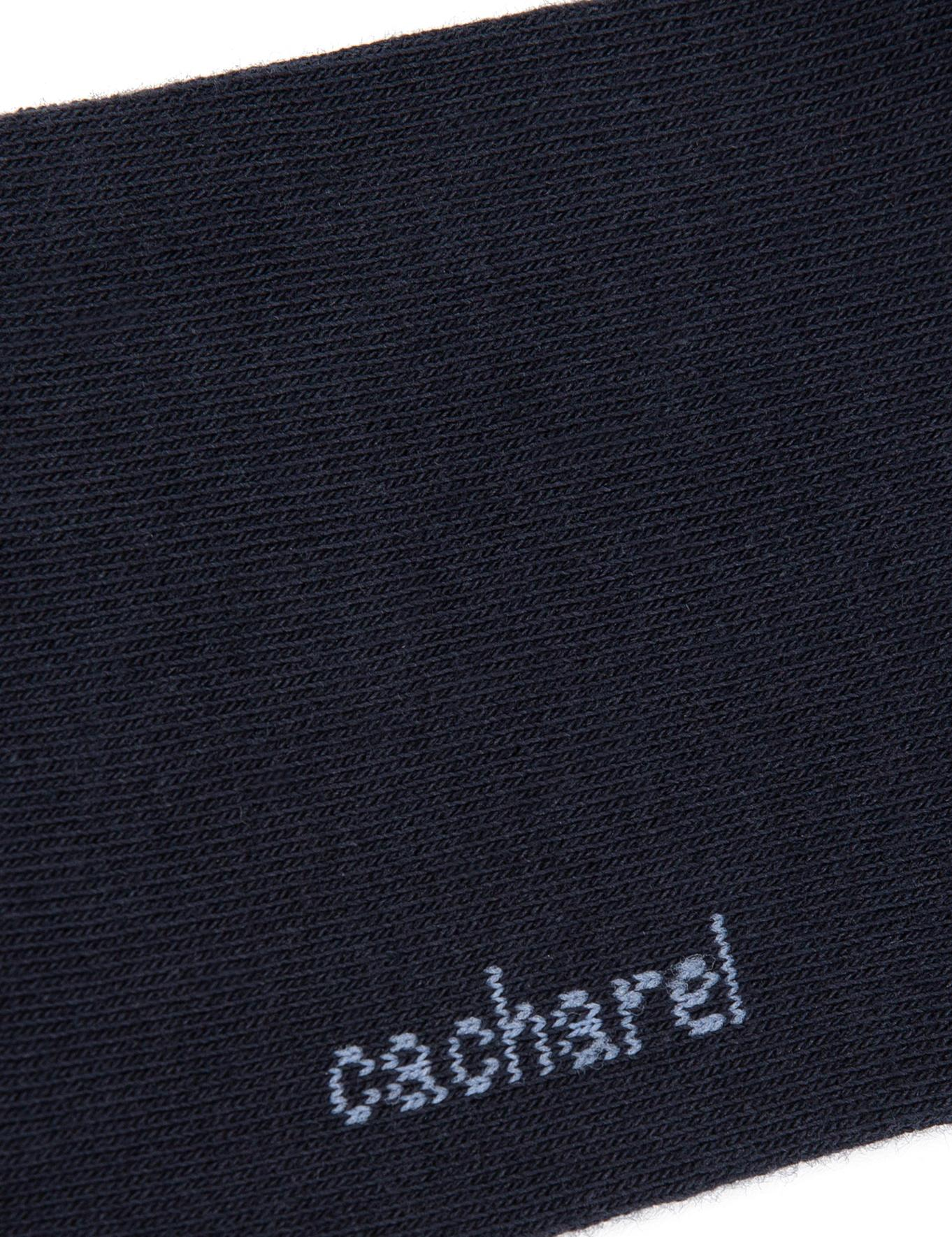 Lacivert Çorap - 50246324002