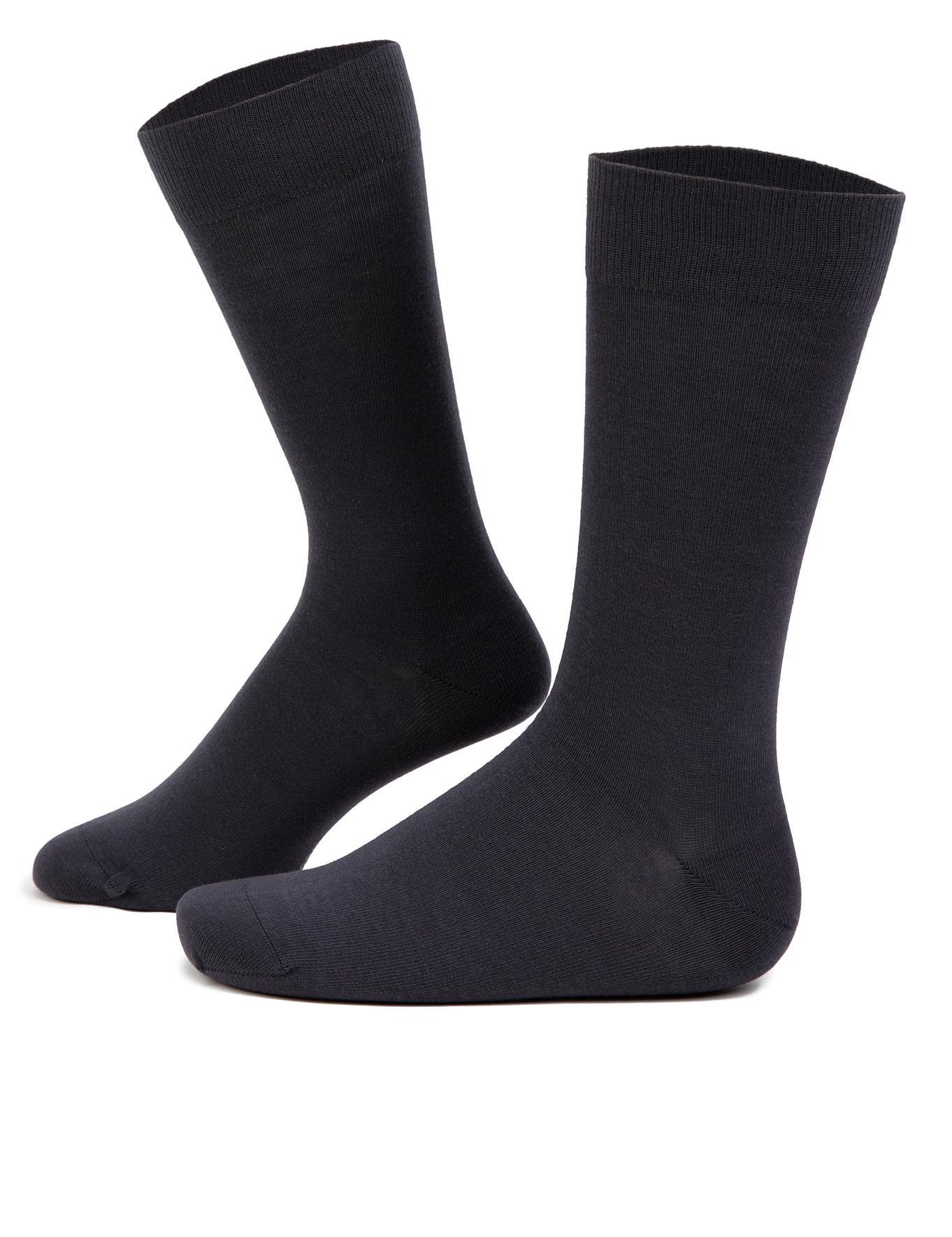 Antrasit Çorap - 50246324006